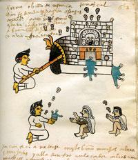 Codex Tudela, folio 62r