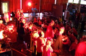Almond Hill Junior School, Stevenage, Herts