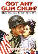 22. 'Got Any Gum Chum?' by Helen Millgate