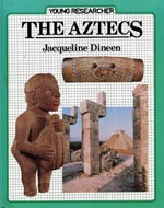 'Young Researcher - The Aztecs'