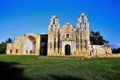 Pic 13: Parroquia y Convento de San Miguel Arcángel at Mani