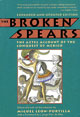 'The Broken Spears'