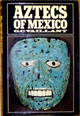 'The Aztecs of Mexico'