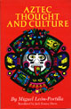 'Aztec Thought and Culture'