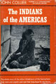 'The Indians of the Americas'