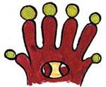 Ezpitzal symbol