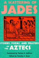 'A Scattering of Jades'