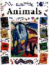 'Animals' (Artists Workshop Series)