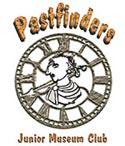 Pastfinders Club