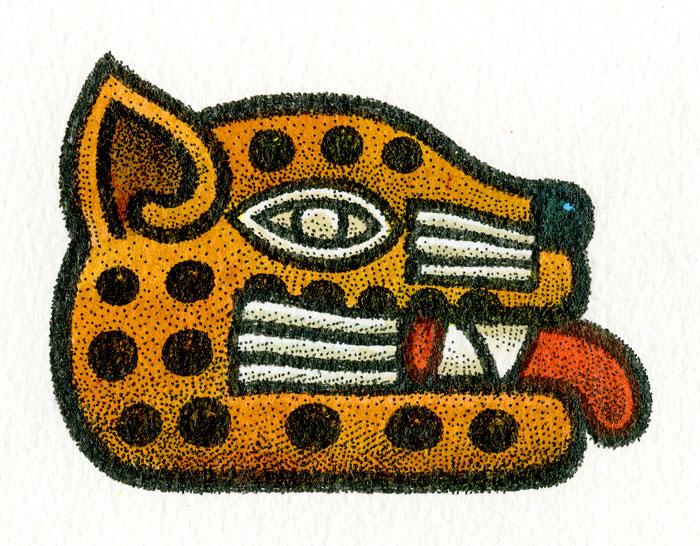 de online slots maya symbole