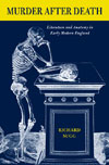 'Murder after Death' by Richard Sugg