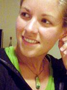 Molly Bassett