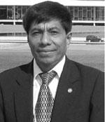 Victor Montejo
