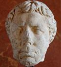 Picture 14: King Juba II