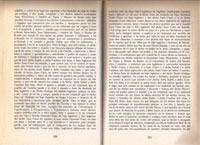 Pic 3: Page from a modern edition of Isabel Moctezuma's will