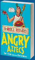 book British Politics in the