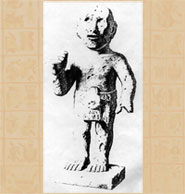 Pic 10: Male figure, Number 24