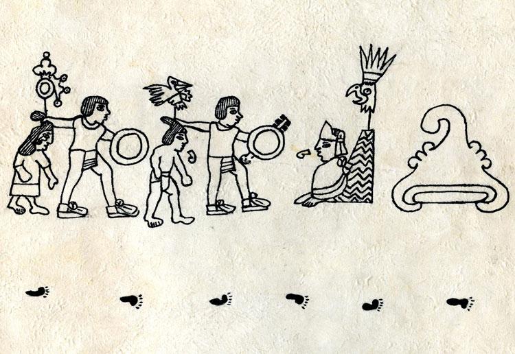 Texcoco | historical city, Mexico | Britannica.com