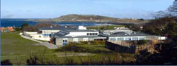 St. Anne's Primary School, Alderney