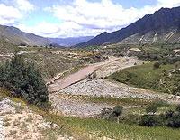 Pic 12: Near Ixtacamaxtitlán
