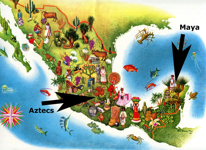 compare contrast sudanic empire and aztec empire Compare, contrast - comparing the aztecs and the incas aztec empire ruled much of what is now mexico from 1428 till 1521 comparison of the aztecs and the incas essay - the aztec's and the inca's have many similarities such as religious beliefs.