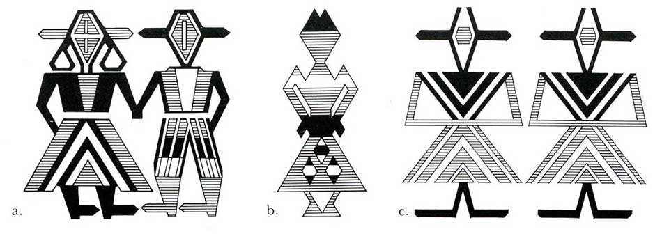 teaching the maya resource design motifs rh mexicolore co uk