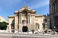 Bristol City Museum