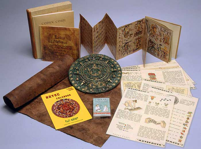 Codex Cospi and its story