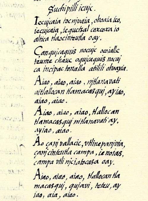elizabethan sonnets essay Elizabethan literature: elizabethan literature, body of works written during the reign of elizabeth i of england (1558–1603), probably the most splendid age in the.