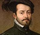 Pic 2: Hernán Cortés