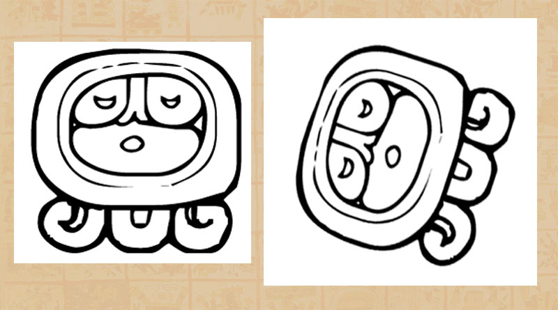 The Maya Calendar and the Burden of Time
