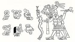 Mixtec designs