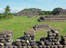 Cempohuallan (Cempoala); photo by/©/courtesy of/thanks to John Harrison