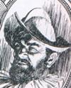 Pánfilo de Narváez (Wikipedia)