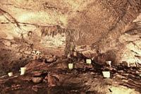 Pic 11: Group.I – Altar of the Jaguar Priest