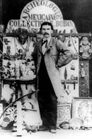 Pic 13: Eugène Boban at the 1867 International Paris Exposition