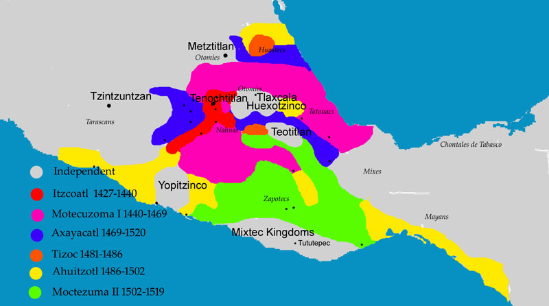 map of aztec empire with Which Was The Second Biggest Town In Aztec Times on Which Was The Second Biggest Town In Aztec Times additionally 25645769 besides YXp0ZWMgdGVtcGxlcyBpbiB0ZW5vY2h0aXRsYW4 besides Csgo as well 362.