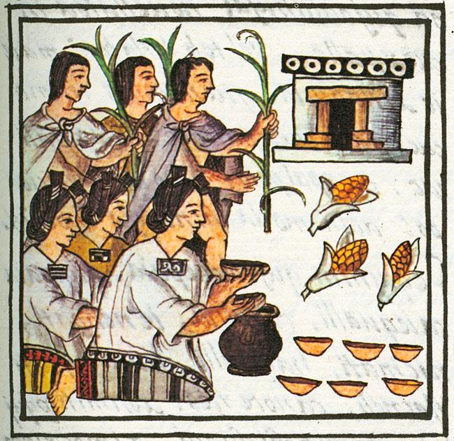 Kết quả hình ảnh cho popcorn dance of aztec