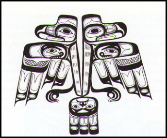 'Nahua figure'