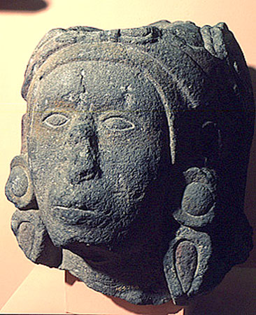 Mexicolore