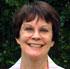 Professor Susan D. Gillespie